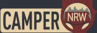 Camper NRW Shop